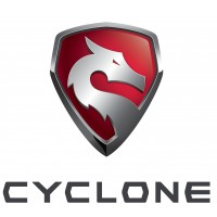 PARTS LIST CYCLONE